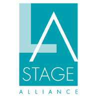 LA_Stage_Alliance_Logo