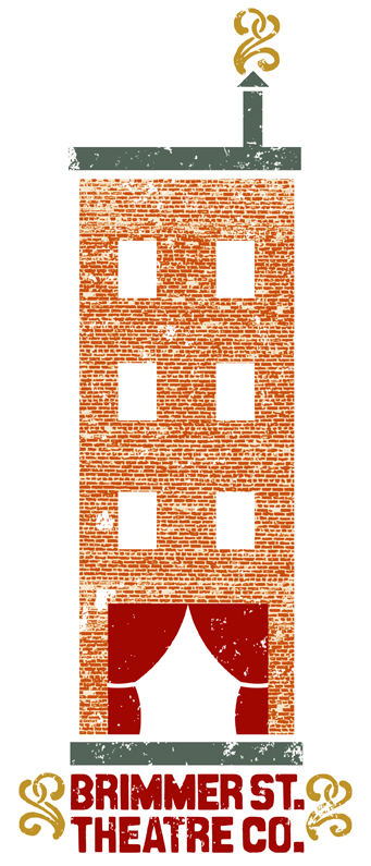 Ken werther blueprint reading series brimmer street theatre company logo malvernweather Gallery