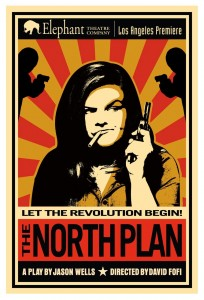 The North Plan