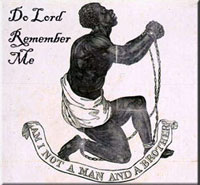 Do Lord Remember Me Poster