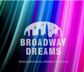 Broadway Dreams Foundation