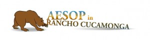 Aesop in Rancho Cucamonga