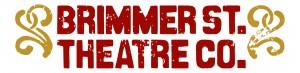 Brimmer Street Theatre Company logo