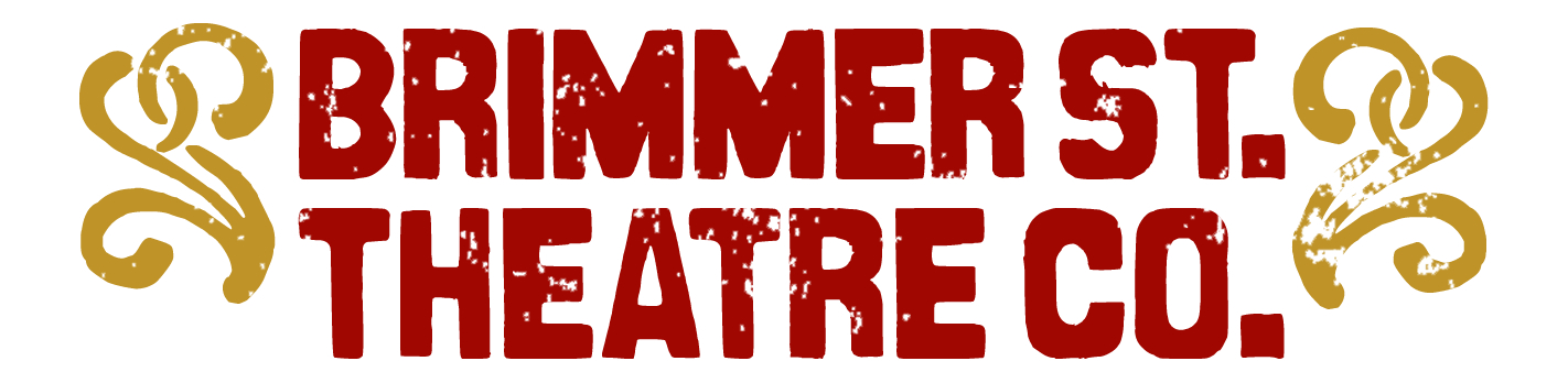 Ken werther 2015 july brimmer street theatre company logo malvernweather Images