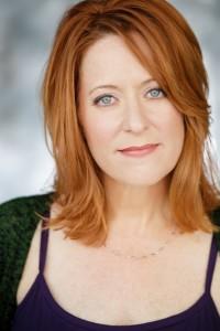 Susannah Blinkoff