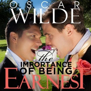 The Importance of Being Earnest - Queer Classics