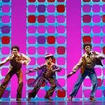 Motown 4