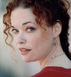 Ann Noble