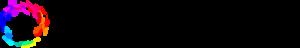 LA LGBT logo