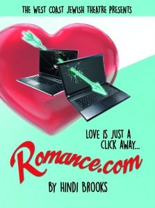 Romance.com poster