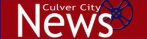 Culver City News Logo