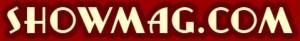 ShowMag logo