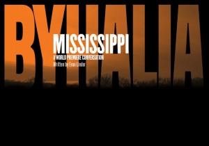 Byhalia, Mississippi