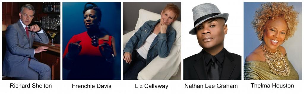 CIP 2016 roster