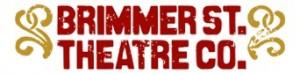 Brimmer Street logo