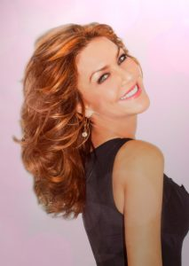 Andrea McArdle (Credit Grace Rainer Long)