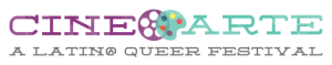 CineArte-Logo-horizontal