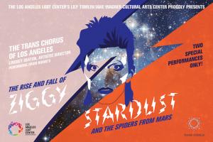 la-lgbtcenter-trans-chorus-ziggy-stardust