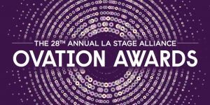 2017 Ovation Awards