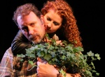 The Woodsman: Tim Cummings, Joey Nicole Thomas-2